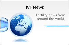 IVF.net Advertiser