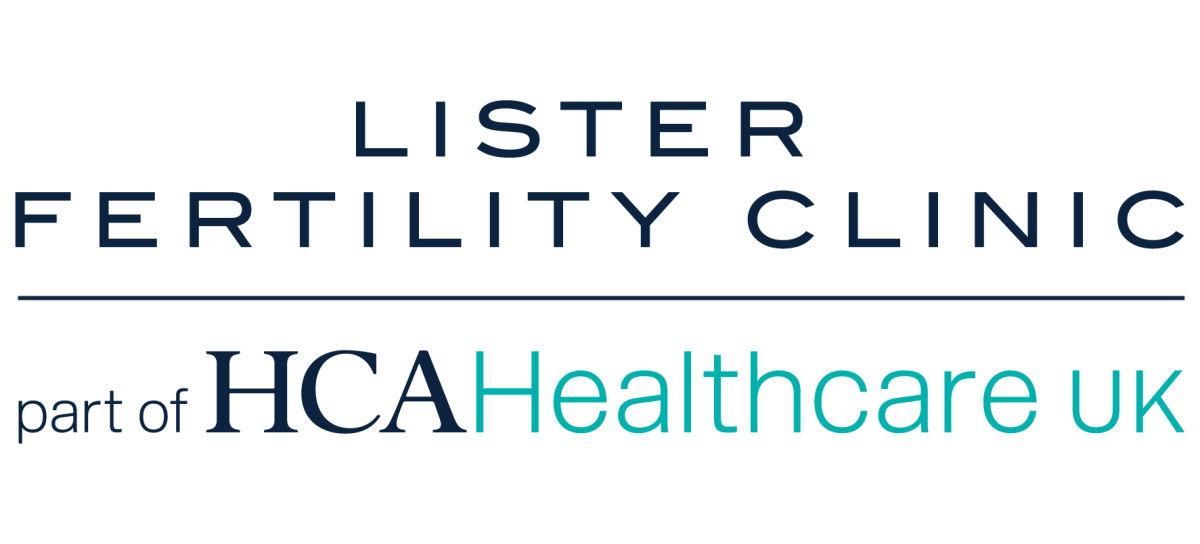HCAUK_ListerFertilityClinic