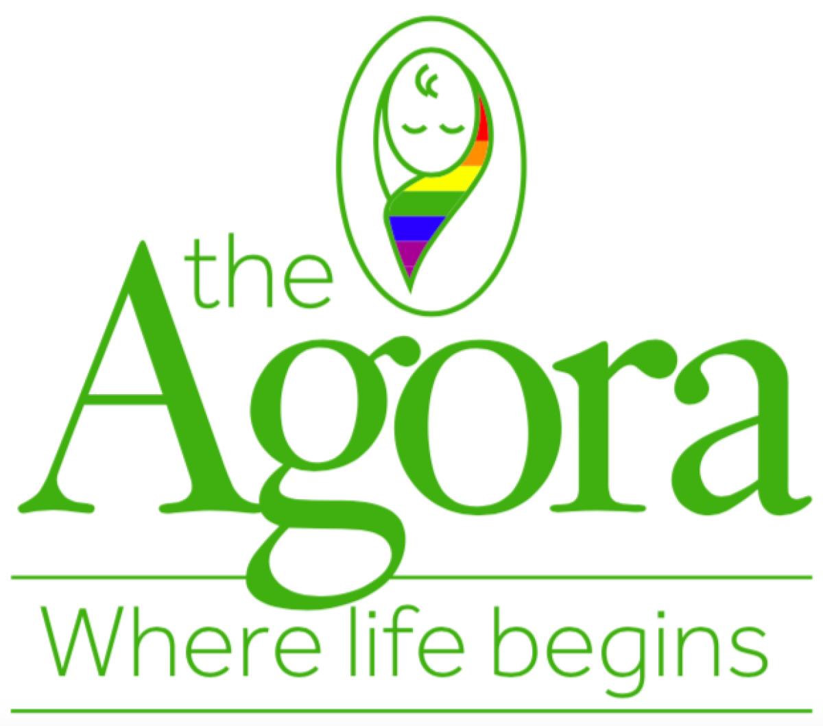 IVF.net - Fertility Nurse Brighton & Hove Job/Vacancy - Agora Clinic ...