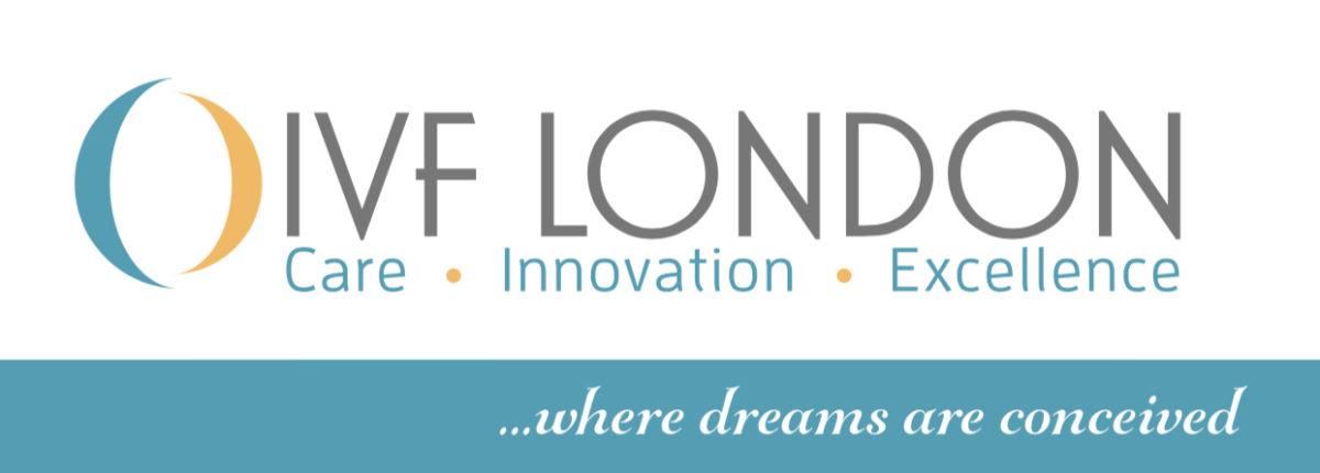 IVF.net - Lead Fertility nurse Job/Vacancy - IVF London, United ...