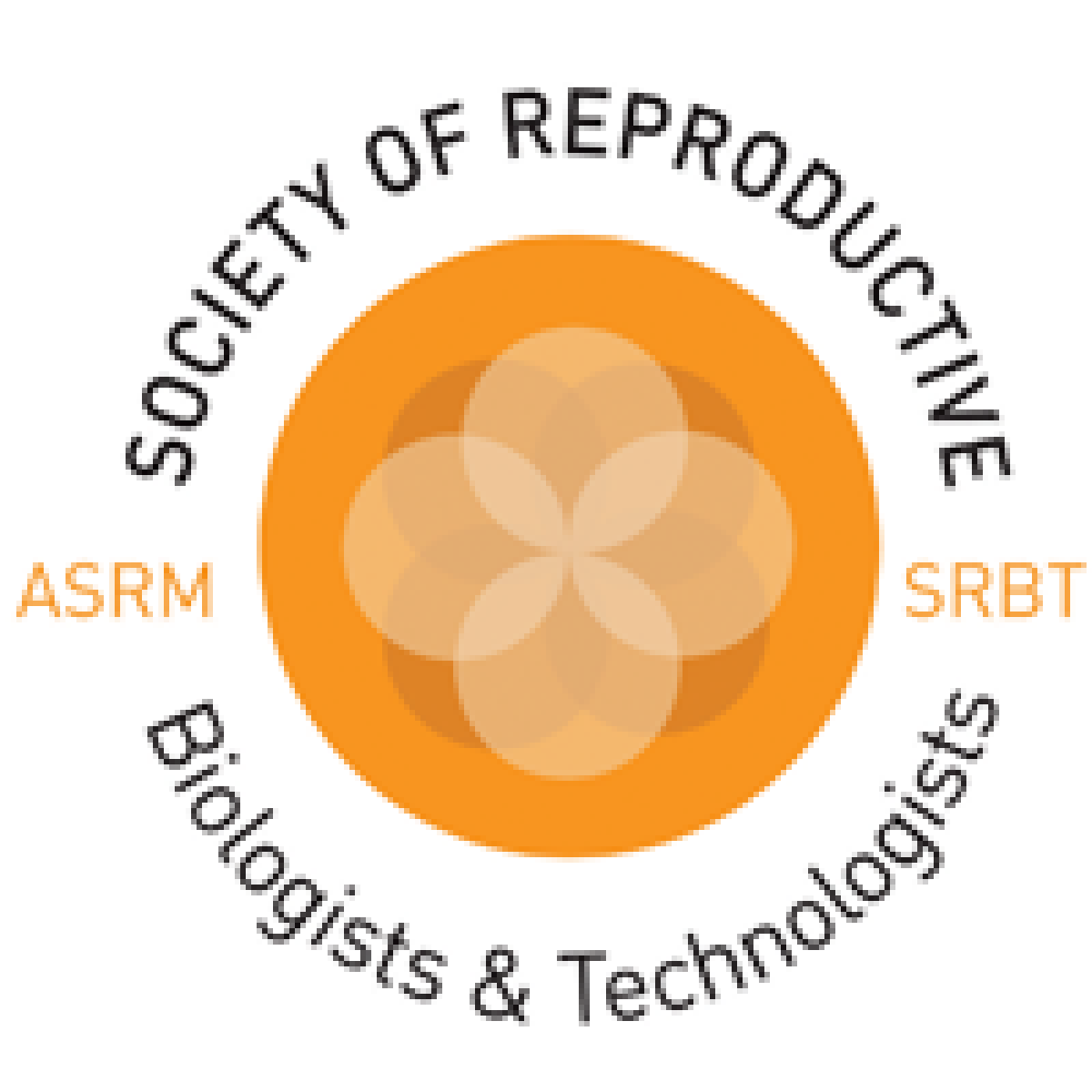 Catastrophes: How do they impact our current perspectives on embryo production, cryopreservation and cryostorage management?