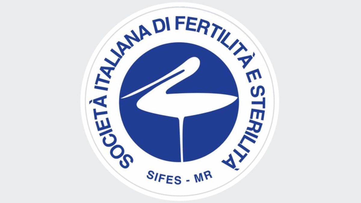 i3 Session 40: Clinic Management of Fertility Preservation: Clinical and Technical Aspects