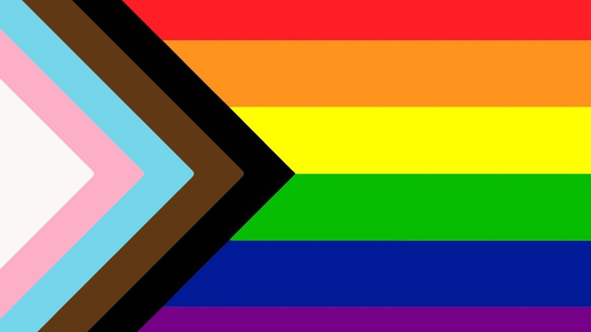 SESSION 49: TRANSFOLK- WHAT WE NEED TO KNOW