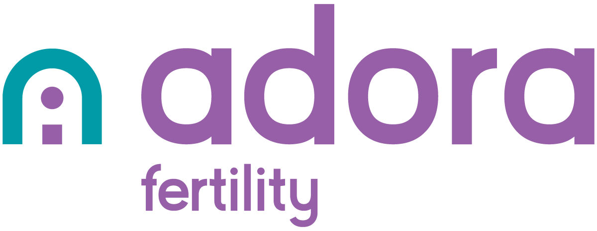 Adora Fertility logo