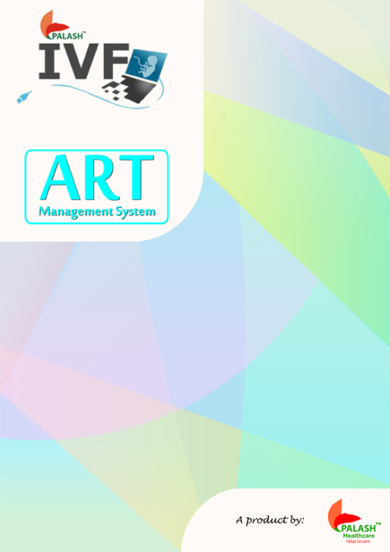 PALASH IVF ( ART MANAGEMENT SOFTWARE)