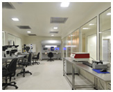 IVF training for Gynaecologist and Embryologist