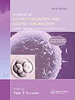 A Textbook of In Vitro Fertilization and Assisted Reproduction: The Bourn Hall Guide to Clinical and Laboratory Practice: Includes Bourn Hall Protocols on CD-ROM, Third Edition