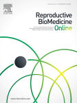 Reproductive BioMedicine Online: July 2018 (Volume 37, Issue 1)