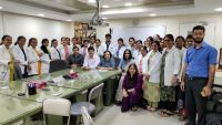 Top rated Institute for Assisted Reproductive Technology Course - IIRRH