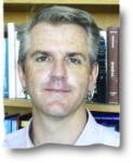 Dr. Robert Sparrow