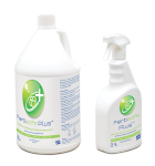 Fertisafe Plus™, the New CE Marked Embryo & Sperm Safe Disinfectant Available to Order Now