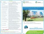 "Revised Final announcement - ""Chettinad International Fertility Colloquium-2014"""