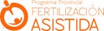 'Quality and Risk Management in IVF Laboratories'            Joint IVth Annual Symposiumof the Assisted Reproduction Programme  of the Province of Buenos Aires, 4&5 December 2014