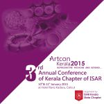 ARTCON KERALA 2015