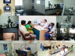 Post Graduate Diploma in Clinical Embryology
