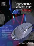 Reproductive BioMedicine Online: Oct-2016 (Volume 33, Issue 4)