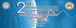"The 2nd International Conference and Workshop on ""Advances in the Management of Infertility"""