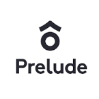 Prelude Fertility. The $200 Million Startup That Wants To Stop The Biological Clock
