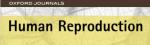 Human Reproduction: November 1, 2016; Vol. 31, No. 11