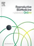 Reproductive Biomedicine Online. January 2017 Volume 34, Issue 1, p1-114