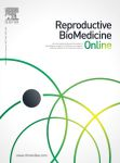 Reproductive BioMedicine Online. February 2017 Volume 34, Issue 2, p115-220