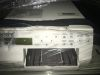 Ivf machines , instruments for sale asap great prices