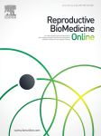 Reproductive BioMedicine Online - Volume 34 • Issue 4 April 2017