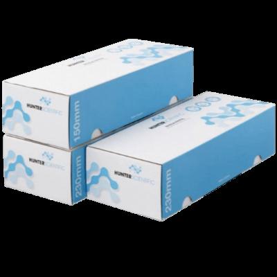 IVF Pasteur Pipettes